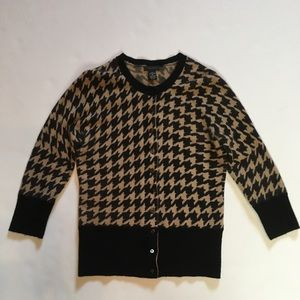 Only Mine Sweaters - Only Mine cashmere cardigan sweater